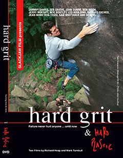 http://www.slackjaw.co.uk/climbingfilms/climbing_img/hardgrit.jpg