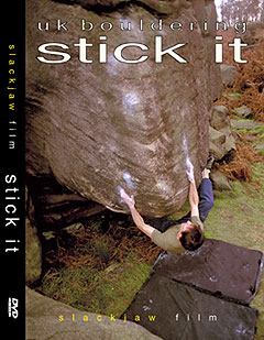 http://www.slackjaw.co.uk/climbingfilms/climbing_img/stickit.jpg